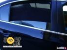 Zasłonki roletki dedykowane do samochodów osobowych - 6
