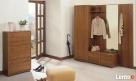 Eleganckie szafy hotelowe, szafy wolnostojące, szafy na wymi Radomsko