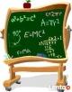 Matematyka na wszystkich poziomach! 30zł/h Strzałkowo