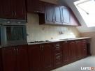 Kuchnie i szafy na wymiar Twardogóra