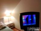Badania termowizyjne budynków, termowizja, wentylacja Komorniki