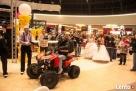DJ Wodzirej na wesele,zabawy,bale Świebodzice