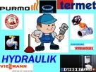 Hydraulik Grodzisk Mazowiecki, Usługi Hydrauliczne Milanówek Grodzisk Mazowiecki