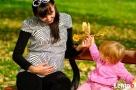 Fotografia ciążowa - 4