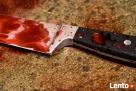 Sprzątanie i dezynfekcja po zgonie ,morderstwie,samobójstwie Olsztyn