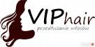 PROFESJONALNE PRZEDŁUŻANIE WŁOSÓW - Studio VIPhair - 1