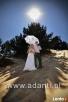 wideofilmowanie, fotografia ślubna,kamerzysta Częstochowa Częstochowa