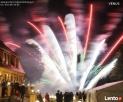 Pokazy sztucznych ogni - Fajerwerki Kołobrzeg