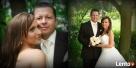 Fotograf ślubny,wideofilmowanie,fotografia dziecięcaPoznan