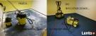 Pranie wykładzin, czyszczenie tapicerki meblowej TANIO - 1