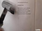 Pranie wykładzin, czyszczenie tapicerki meblowej TANIO - 3