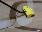 Pranie wykładzin, czyszczenie tapicerki meblowej TANIO - 5