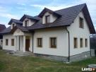 Docieplanie budynków,docieplenia,ocieplanie domów-Bielsko - 1
