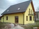 Docieplanie budynków,docieplenia,ocieplanie domów-Bielsko - 2