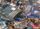 Skup złomu komputerowego Płock
