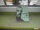 RESURRECTURI autor: Józef Ignacy Kraszewski w 2-ch tomach Grodzisk Mazowiecki