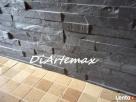 układanie płytek:płytki ceramiczne,kamienne,mozaiki,glazury