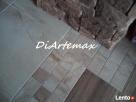układanie płytek:płytki ceramiczne,kamienne,mozaiki,glazury - 7