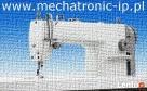 Serwis maszyn szwalniczych Stargard Szczeciński
