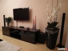 MARGO Producent mebli na wymiar,kuchnie,szafy,garderoby - 8