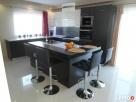 MARGO Producent mebli na wymiar,kuchnie,szafy,garderoby - 2