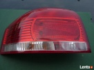 AUDI A-3-lampa tylna lewa - 2