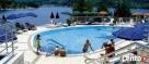 Rainbow Tours - Hotel Adria Beach - Chorwacja - wczasy Katowice