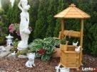Studnia ogrodowa dekoracyjna PRODUCENT!!!