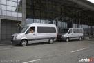 Busy do Niemiec i Holandii, Przewóz osób do Niemiec,Holandii - 4