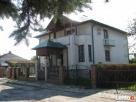 Dom z oficyna - wokol zielen i spokoj Karolowka Zamosc Lublin