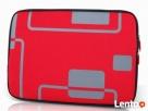 Etui na laptopa 15,6 Dell DNBS101RD (czerwony) Kraków