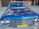 Cadillac skrzydlak i eldorado kabriolet - 5