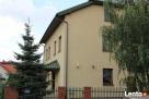 DOM DLA FIRM / PRACOWNIKÓW FIZYCZNYCH Lublin