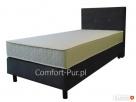 Łóżka hotelowe, materace - Producent - 4
