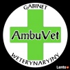 Gabinet weterynaryjny AMBUVET