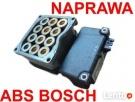 NAPRAWA STEROWNIKA ABS ( BOSCH i ATE ) wszytskie marki - 2