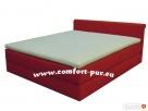Łóżka hotelowe, materace - Producent - 3
