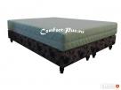 Łóżka hotelowe, materace - Producent - 6