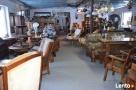 Salon meble holenderskie, Strzałkowo 62-420 ul.Fiołkowa 14a - 2