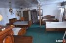 Salon meble holenderskie, Strzałkowo 62-420 ul.Fiołkowa 14a - 3