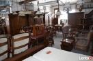 Salon meble holenderskie, Strzałkowo 62-420 ul.Fiołkowa 14a - 6
