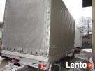 Transport rzeczy , towarów z Niemiec do Polski.Śląsk Kędzierzyn-Koźle