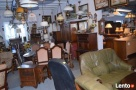 Salon meble holenderskie, Strzałkowo 62-420 ul.Fiołkowa 14a - 4