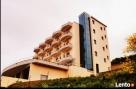 Hotel Jerolda - Albania - obóz młodzieżowy - od 1515 zł !