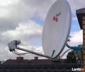 Montaż anten TV-SAT+regulacje od ręki Mińsk Mazowieck - 5