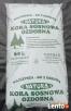 Sprzedaż Hurtowa Ziemi Ogrodowej , Torfu , Kory Sosnowej ! Kobyłka