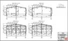 konstrukcje stalowe konstrukcja stalowa hala obora kurnik - 5