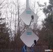 Montaż serwis anten satelitarnych warszawa okolice - 2