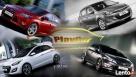 Wypożyczalnia Samochodowa Play-Car BEZ KAUCJI