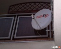 Montaż serwis anten satelitarnych warszawa okolice - 7